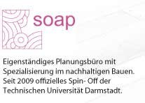 soap architektur GbR
